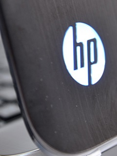 HP's split into two separate business entities is now complete