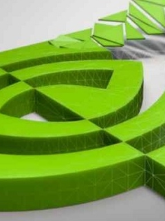 NVIDIA announces the latest development for its accelerated computing initiatives