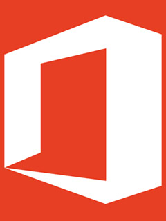 Microsoft announces Office Insider Program