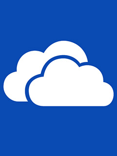 OneDrive to drop unlimited storage for Office 365 subscribers