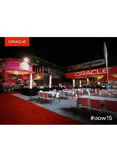 Oracle Announces New Oracle HCM Cloud Capabilities to Power HR Transformation