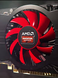 Rumor: AMD is preparing to launch its Radeon R9 380X graphics card