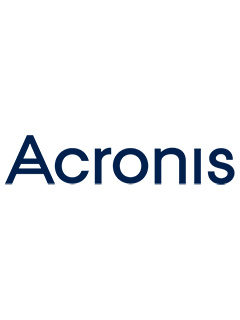 Acronis Access Advanced gets updated with new security and collaborative features