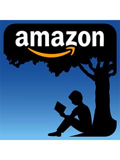 Amazon opens physical bookstore, called Amazon Books