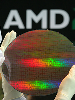 AMD just got sued for allegedly misrepresenting Bulldozer core count