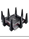 ASUS RT-AC5300 Tri-band Gigabit Router