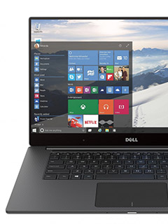 Dell computers shipped after August could have easily cloneable root certificates