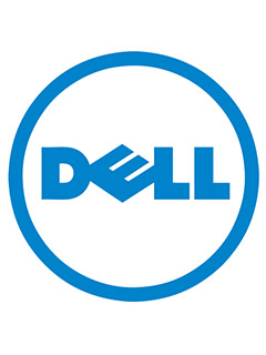Dell acknowledges eDellRoot certificate is unsafe, shows you how to remove it
