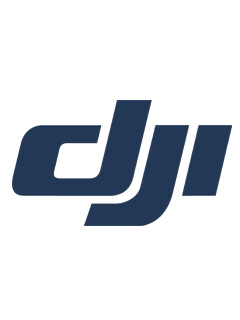 DJI keeps your drones in line with a new Geofencing system