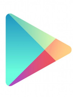 Google plans to launch a localized version of Play Store app in China next year