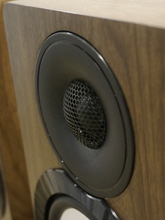 Yamaha's new MusicCast wireless audio speakers showcased and coming soon to stores