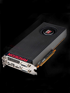AMD gives gamers more choice with the Radeon R9 380X