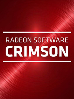 AMD's new Crimson Edition driver causing fan speed issues for certain users (Updated)