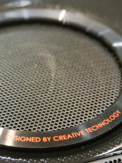 Roar even louder: A first-hand look at Creative's new Sound Blaster Roar Pro and iRoar speakers
