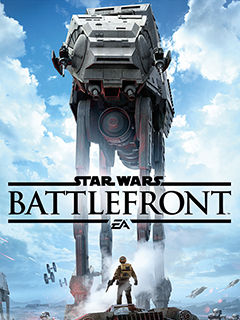 3 reasons why Star Wars Battlefront is a game for all Star Wars fans