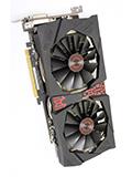 ASUS Strix Radeon R9 380X