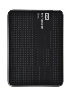WD portable external hard drives has security flaws that could expose your data