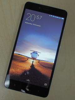 Xiaomi Redmi Note 2: Is it still cheap and good?