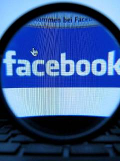 Bug hunting turns ugly as researcher gets in a spat with Facebook