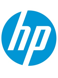 HP Ink Advantage saves a late night trip to the print shop