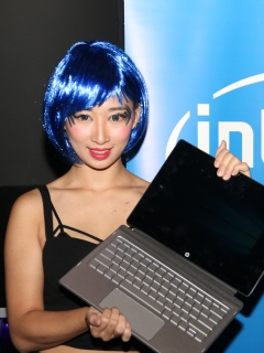 HP ends 2015 with the launch of Spectre x2, Star Wars notebook, and more