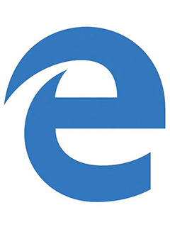 Microsoft to open-source the Edge browser's JavaScript engine