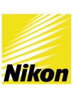 Rumor: Nikon to buy Samsung's camera division