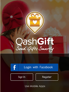 Malaysian-made QashGift platform wants to reignite the spirit of giving