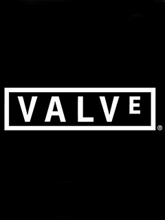 Valve explains how users' private information was exposed on Christmas Day