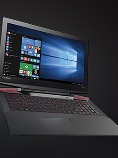 AMD FreeSync arrives on notebooks, now also available via HDMI