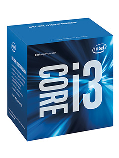 You can now overclock an Intel non-K processor