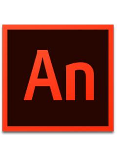 Adobe overhauls Creative Cloud 2015 with huge update