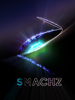 Remember the portable Steam machine called the Smach Zero? It's back!