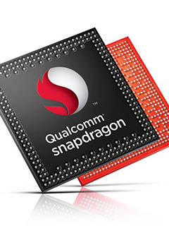 Rumor: Samsung gets first dibs at Qualcomm's Snapdragon 820 chipset