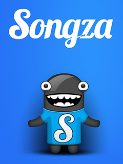 Google is shutting down Songza, but features will persist in Play Music