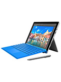 Microsoft Surface Pro 4 (Core i5-6300U, 8GB RAM, 256GB SSD)