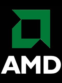 AMD questions integrity of Intel-optimized SYSmark Benchmark