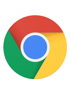 Google Chrome is about to load your webpages that much faster