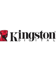 Kingston ships encrypted USB with keypad access
