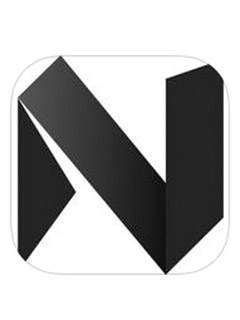News Pro; another iOS-only app from Microsoft