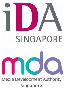IMDA will be the latest statutory board formed with the impending merger of IDA and MDA (Updated)