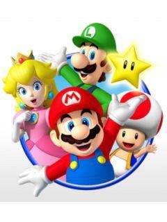 Nintendo's ambitious future plans