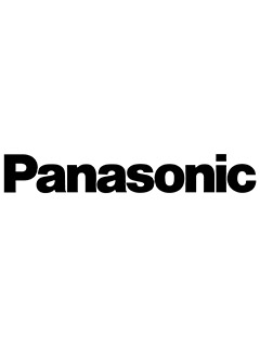 CES 2016: Single-cable solution for 8K video transmission developed by Panasonic