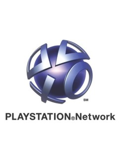 PlayStation Network is offline, Sony is working to solve issue (Update: It's back on!)