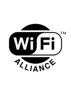 Wi-Fi HaLow may be the future of IoT
