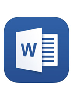 Microsoft Office for iOS integrates with Box; more cloud services to join soon