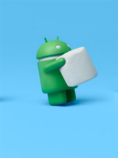 5 hidden features inside Android 6.0 you need to know