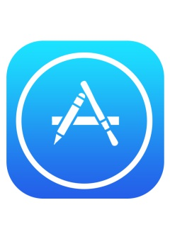 Apple App Store gets more revenue, despite less downloads than Google Play