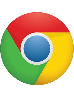 Google's new algorithm will help Chrome load web pages a lot faster