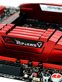 New 3,000MHz DDR4 128GB kit from G.Skill is the fastest kit it has ever released